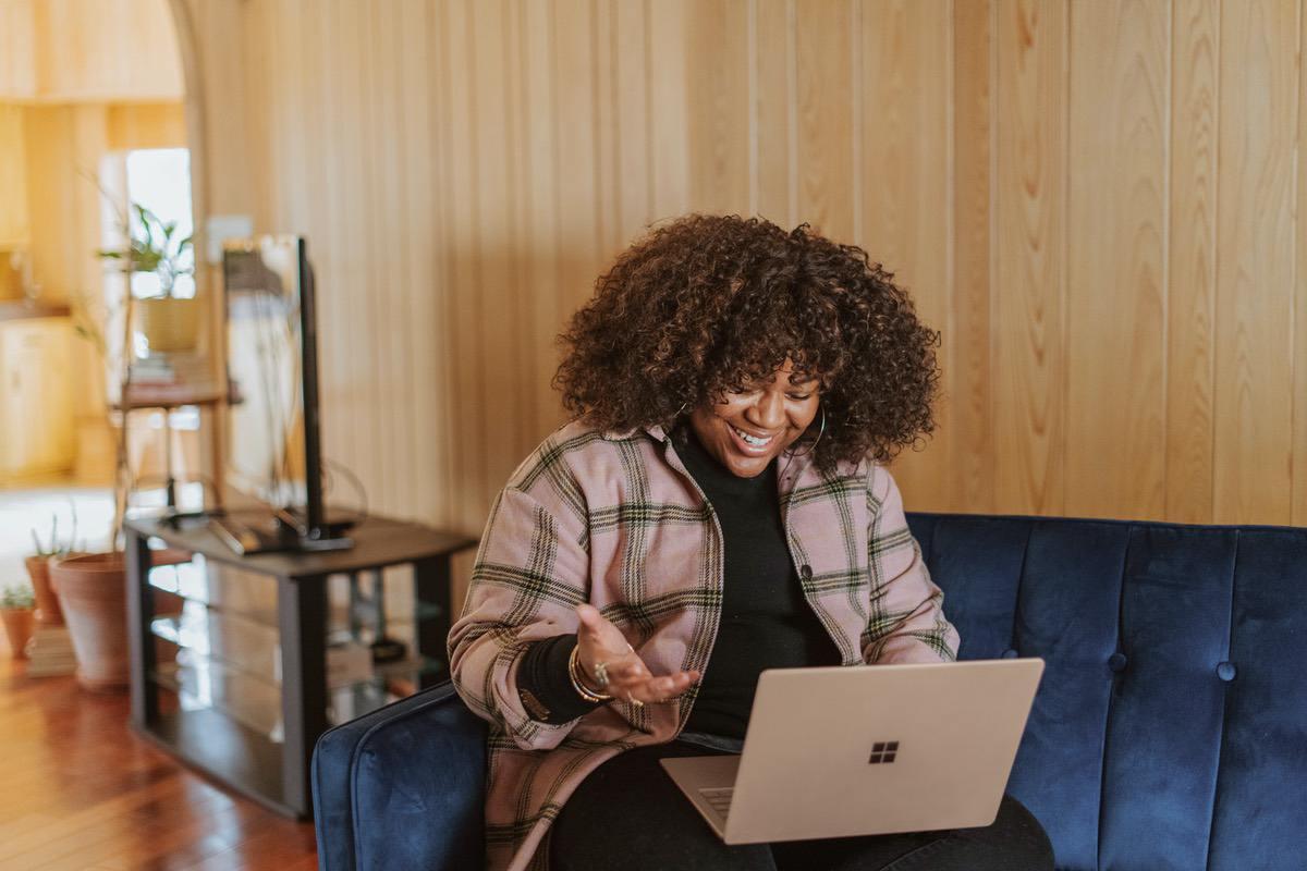2021 Digital Marketing Salaries – Roundup
